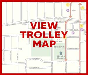 TROLLEYMAP_CROP-web