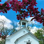ChurchvilleSchoolhouse_calendar