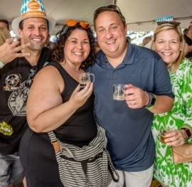 BeerFest2018_newsflash
