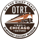 OTRT_Logo_newsflash