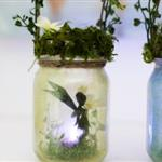 Fairy Garden Jars_newsflash.jpg