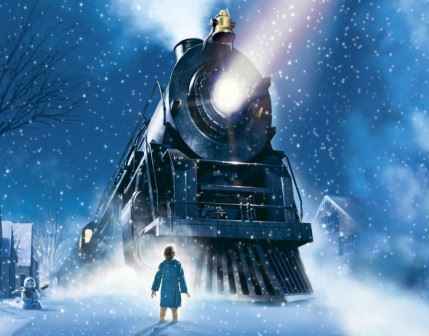 The-Polar-Express_slideshow